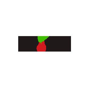 euroffice prodotti per lufficio online