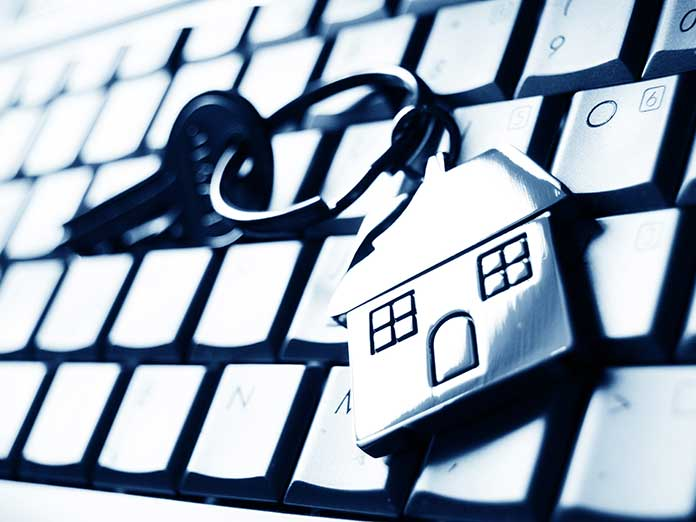 mutuionline confronta offerte mutui