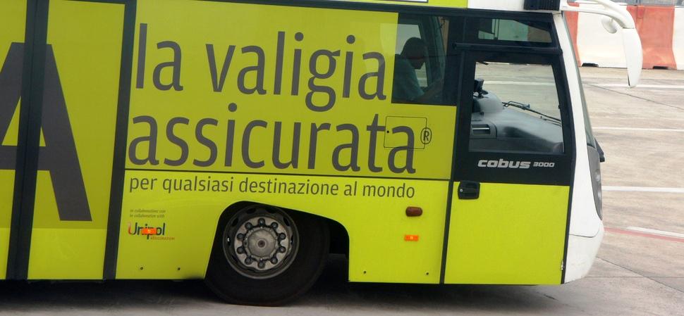 viaggisicuri compagnia assicurativa low cost