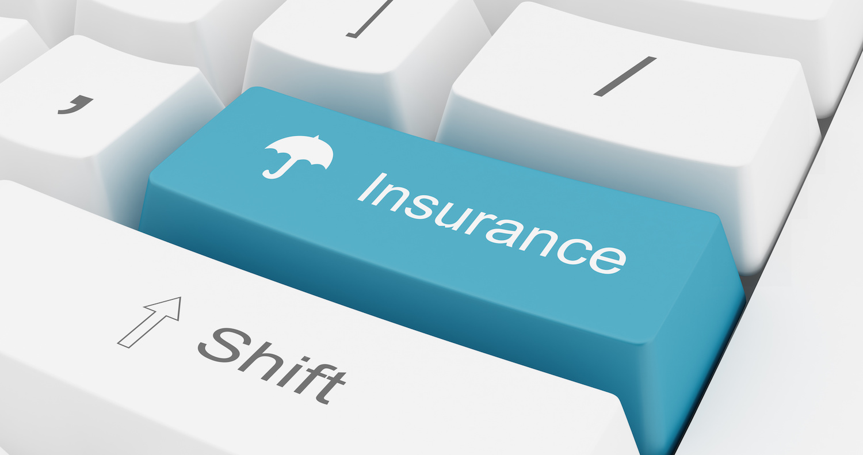 assicurazione it