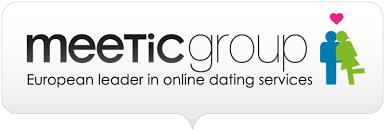 meetic it incontri online