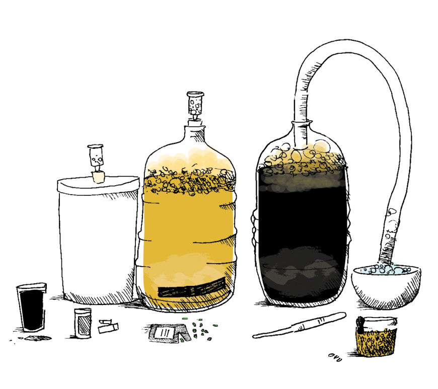 homebrewing-birra-in-casa