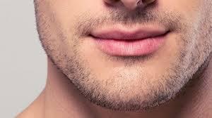Come ottenere una perfetta rasatura per gli uomini
