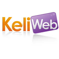 keliweb hosting e registrazione domini all avanguardia