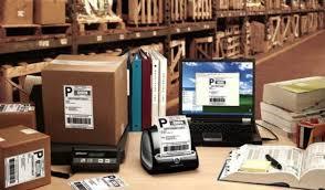 Stampante etichettatrice vs Stampante laser: pro e contro