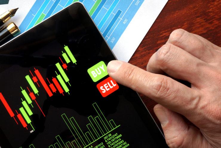 Elenco di broker forex sicuri, affidabili e antitruffa