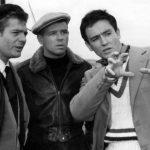 Film commedia: le pellicole italiane da non perdere