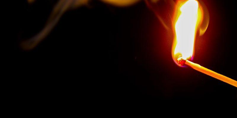 Assicurazione scoppio e incendio: qual è obbligatoria e quale facoltativa?
