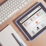 MigliorPrezzo: recensioni, videorecensioni e guide all'acquisto