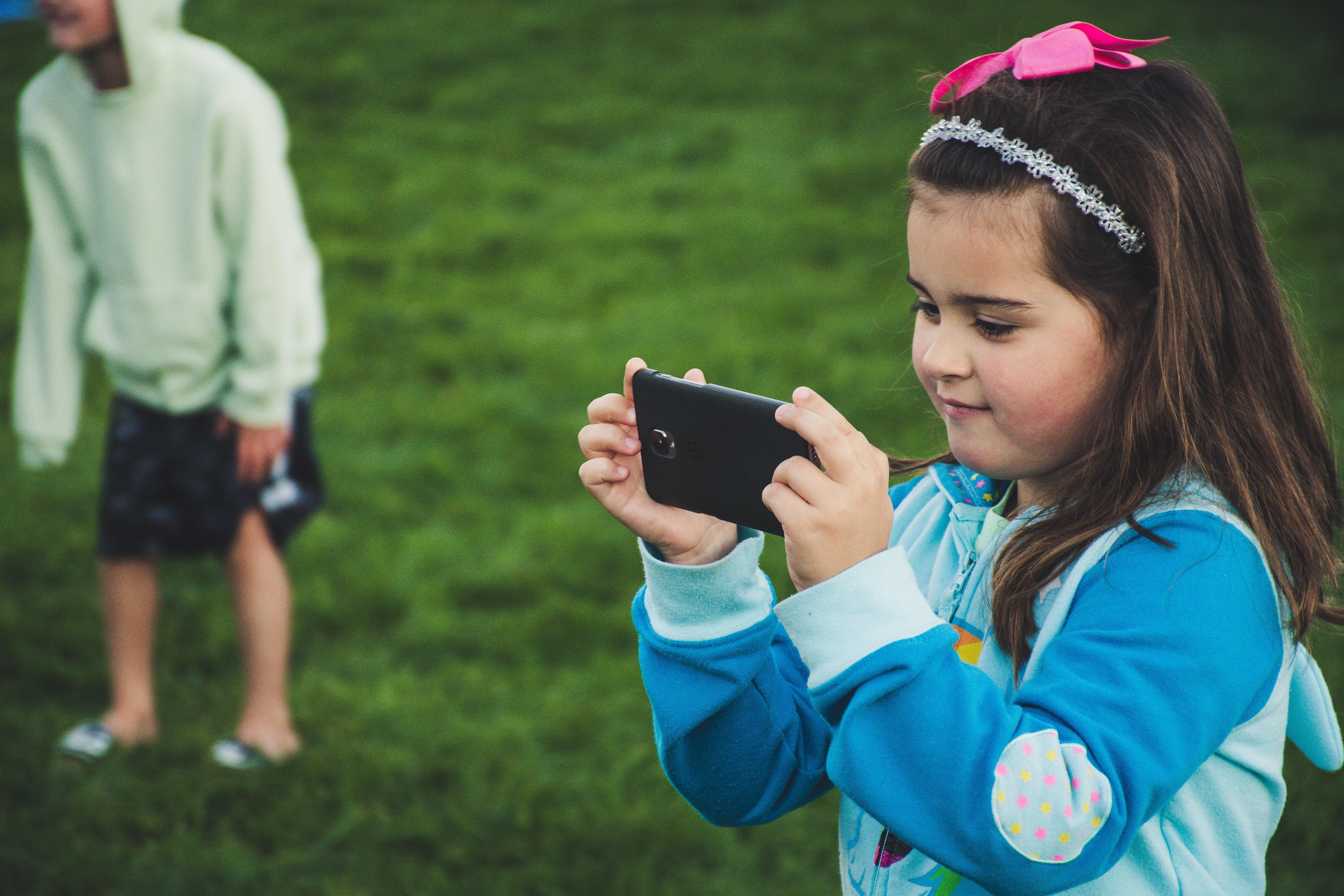 Le opinioni dei consumatori sui migliori smartphone per bambini (per fascia d'età)