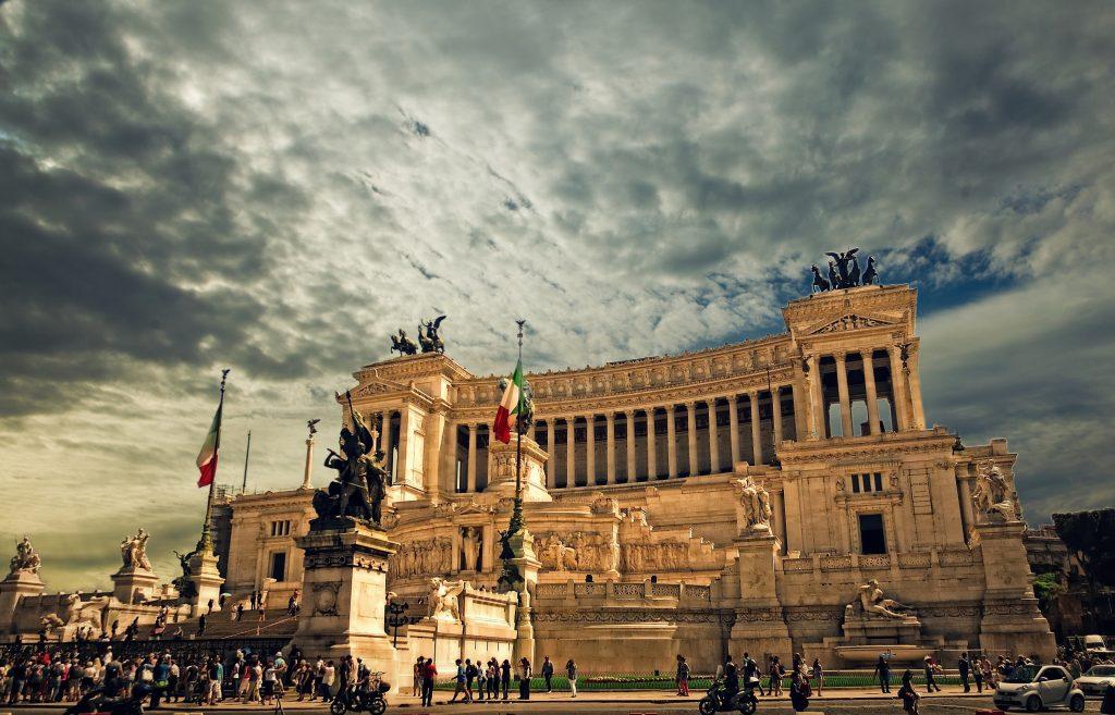 roma-altare-della-patria