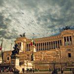 Una gita a… Roma: guida alla città prima di partire