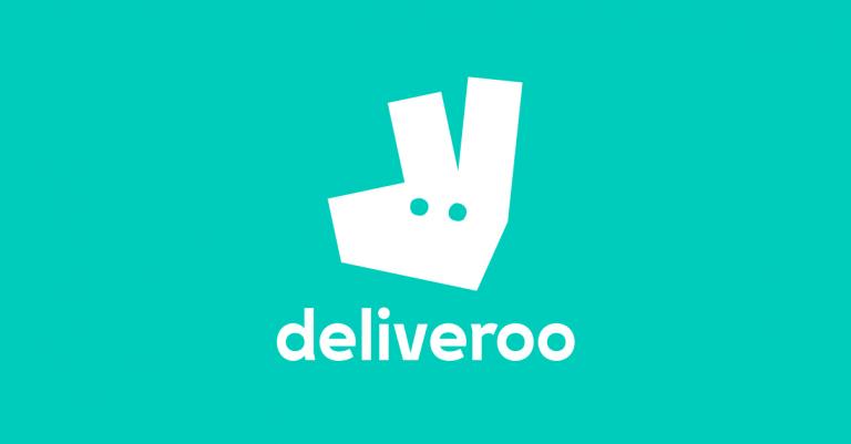 Deliveroo continua a crescere in Italia e punta a 2.000 ristoranti affiliati entro fine anno