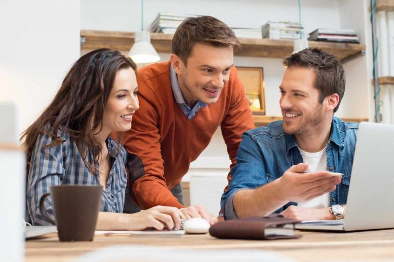 La felicità dei dipendenti passa anche dalle piccole attenzioni quotidiane
