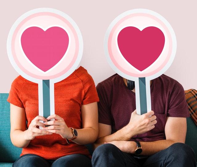 Come ottenere qualcuno per rispondere dating online
