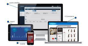 Come risparmiare tempo nella gestione della tua attività online – Recensione Gestionale MagicStore