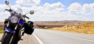 Viaggio in motocicletta, i consigli per prepararsi al meglio