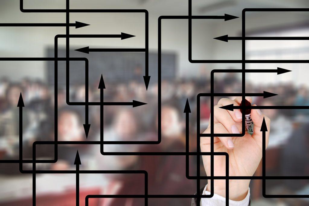 Perché è importante automatizzare i processi aziendali?