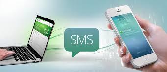 Inviare SMS con fini di marketing: perché può essere una buona opportunità?