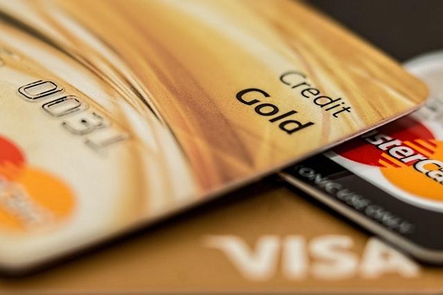 Come aprire un conto corrente online sfruttando i codici promozionali