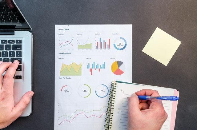 Un CRM per l'azienda: strumento di organizzazione e competitività