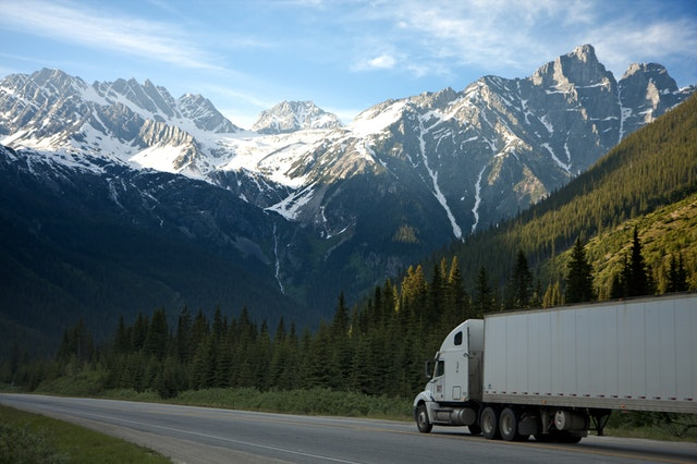 Come scegliere il trasporto perfetto?