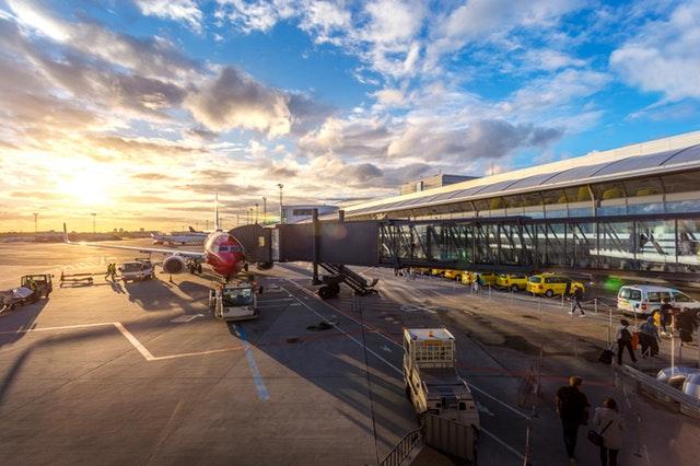 Le ultime innovazioni a Fiumicino: un aeroporto in continuo sviluppo