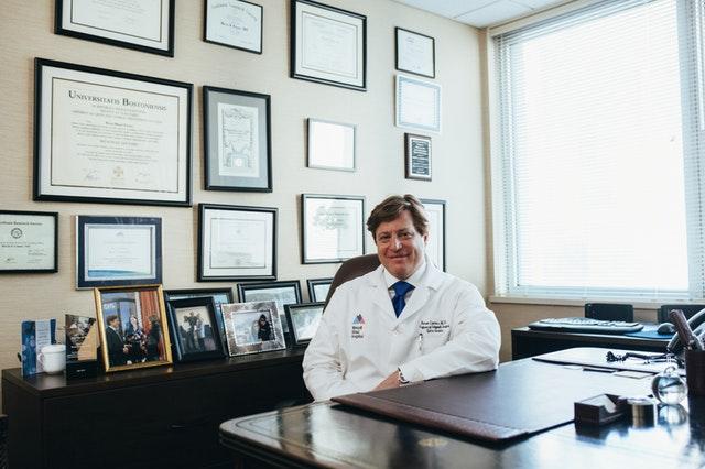 L'opinione dei medici oncologi sul tabacco riscaldato è positiva