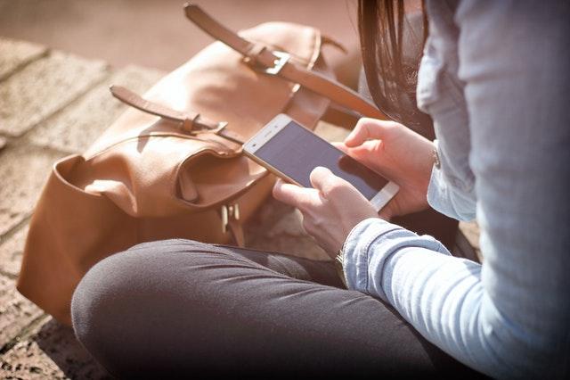 Batterie per gli smartphone: ecco quali (non) sono alcuni luoghi comuni