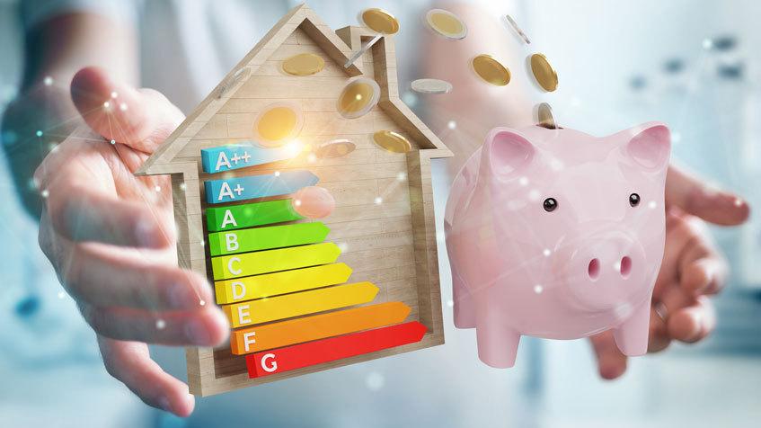Consigli per il risparmio energetico e il rispetto dell'ambiente