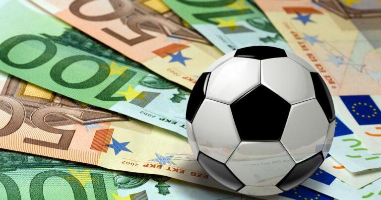 Campobet promozioni e tornei betting/gambling