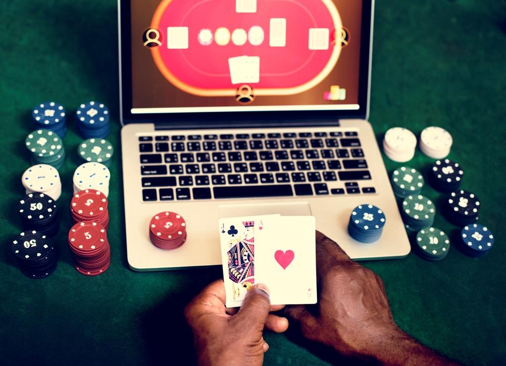 Zet Casino Italia: il sito per chi ama Slot, Carte, Poker e Casino