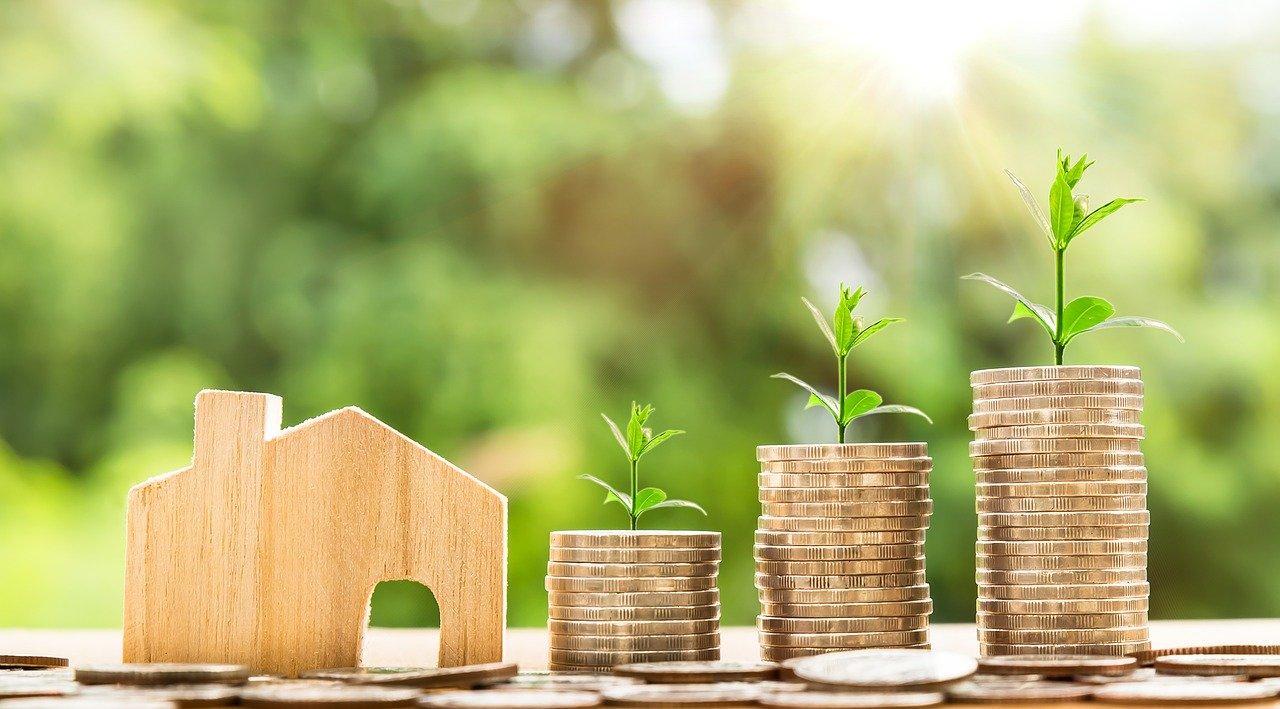 Il miglior prestito con busta paga? La cessione del quinto