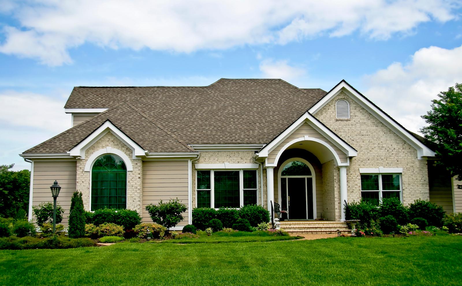 Arricchire la propria casa con complementi d'arredo di lusso personalizzati