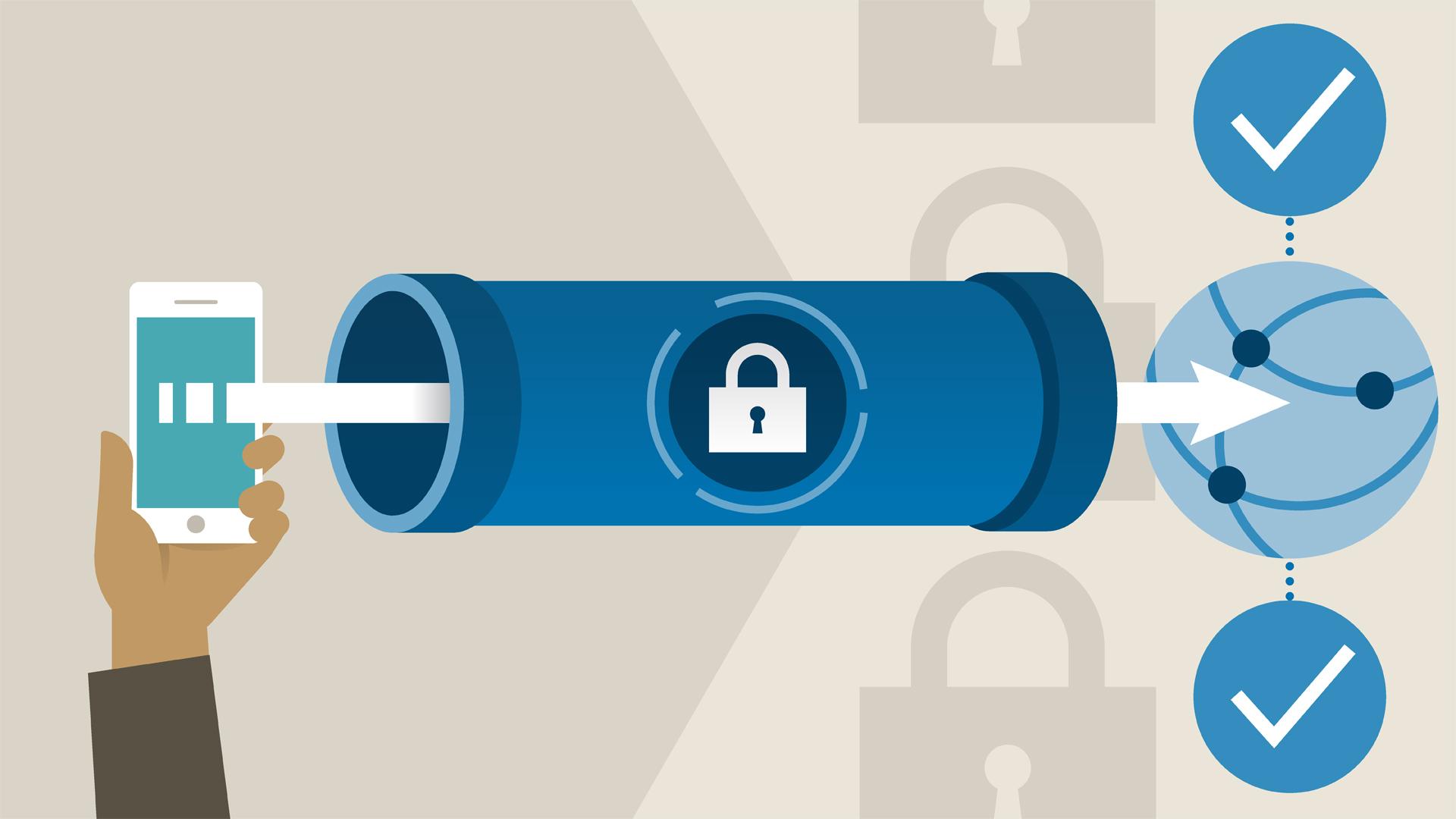 Perché utilizzare una VPN?