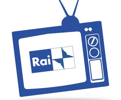 Cos'è il canone RAI Speciale?