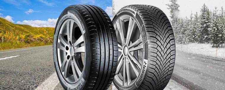 e.Primacy, Michelin rivoluziona gli pneumatici