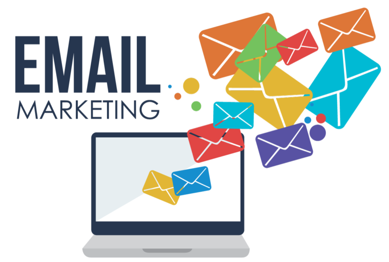 Email Marketing: può ancora essere una strategia utile?