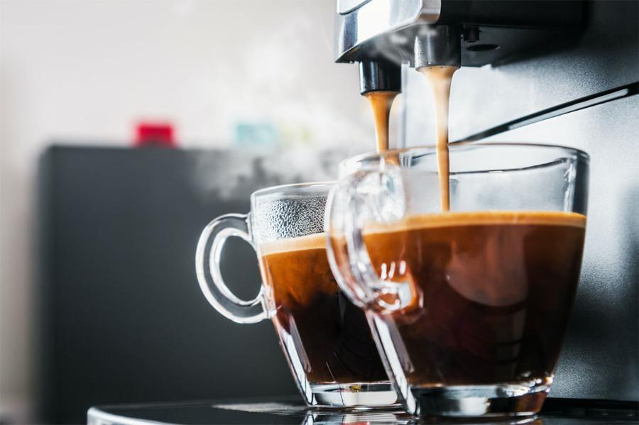 Macchine per caffè: quali capsule si possono utilizzare al loro interno?