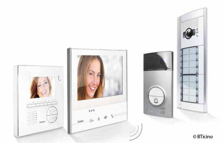 Come installare un videocitofono: una guida rapida