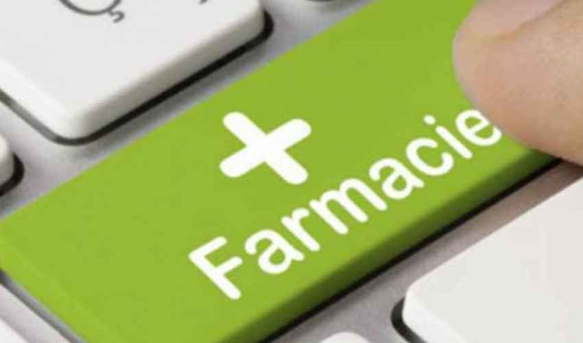 Benessere e salute in un click con la Farmacia Online