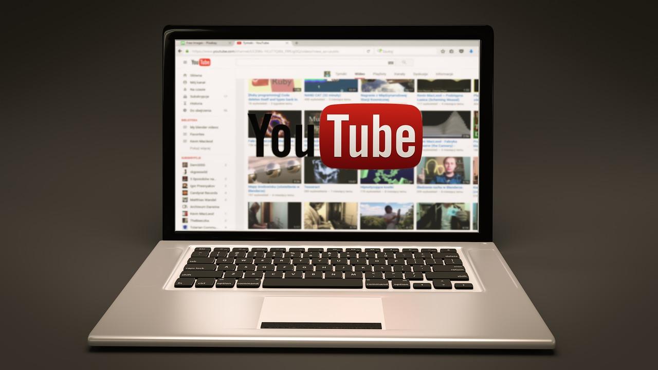 Guadagnare su YouTube: come è possibile?