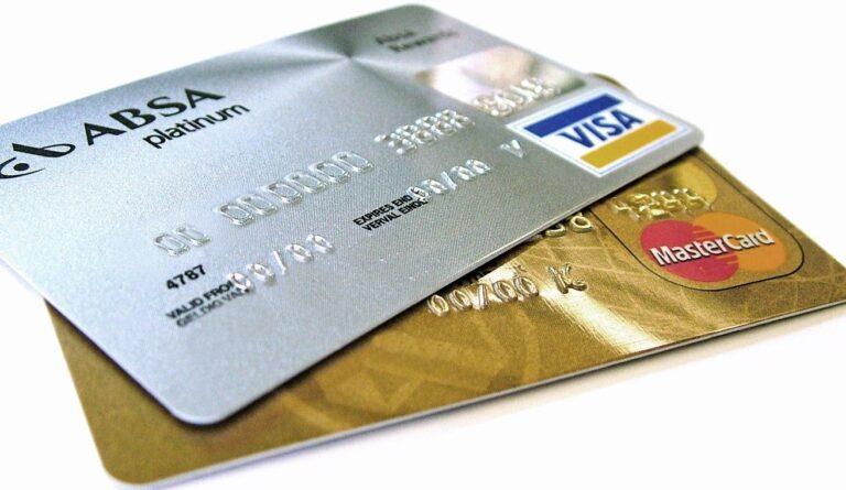 Come scegliere la migliore carta di pagamento?