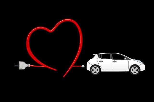 Guida green, ma come si smaltiscono le batterie delle auto elettriche?